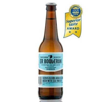 er-boqueron-craft-beer-33-cl